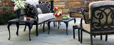 pool table stores on long island outdoor furniture outlet showroom stores nassau
