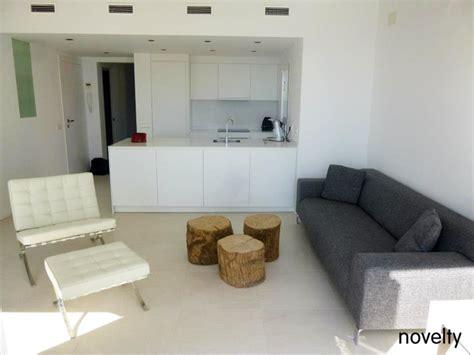 muebles de cocina blanco affordable beautiful el blanco