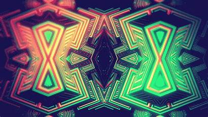 Trippy Visuals Psychedelic Need Some Editing Pack
