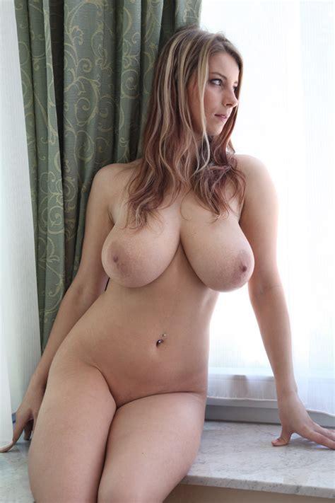 Boobs News Katerina Faye Reagan Alyssa Arce Nude Leaks Gemma Massey Milena Velba Natalia