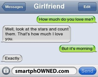 funny couple text messages google search fail funny