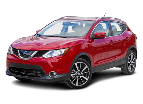 2019 Nissan Rogue Sport Road Test  Consumer Reports