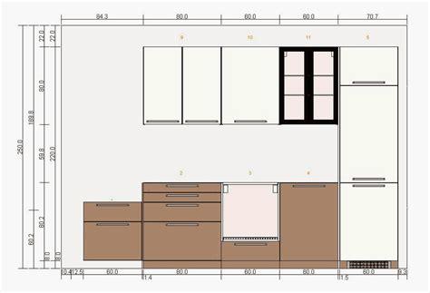 ikea dessin cuisine rénovation de ma maison achat de la cuisine