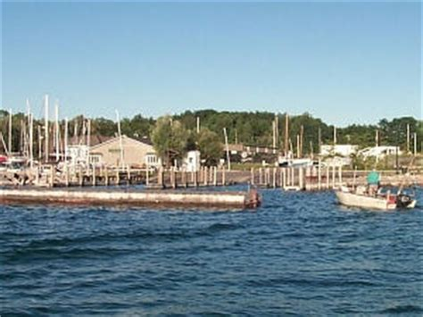 Cheap Boats In Michigan by Flat Pack Boat Kits For Sale Cheap Sailboat Building