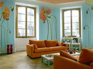 brilliant 70 asian paints interior wall colour With interior wall colour combination ideas