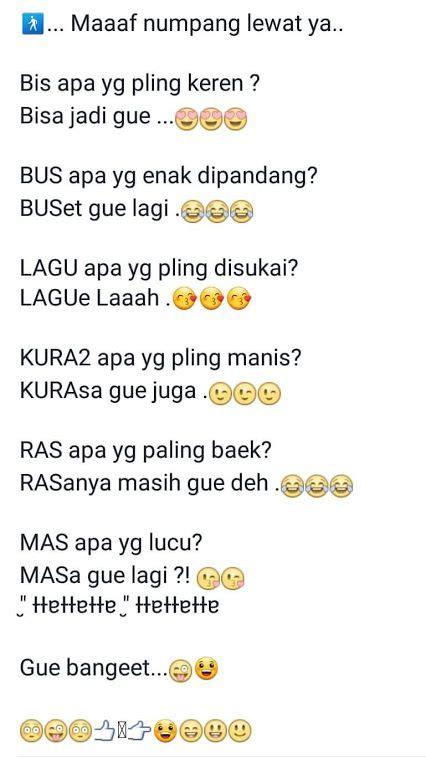 ideas  indonesia humor  pinterest