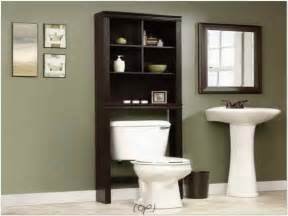 best bathroom designs bathroom toilets for small bathrooms modern wardrobe designs for master bedroom best color for