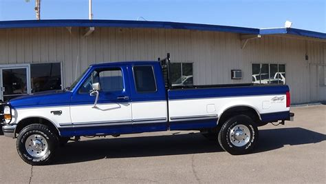 1997 F350 Lifted   Autos Post
