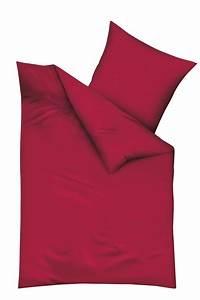 Bettwäsche Biber Rot : kaeppel biber bettw sche uni 135x200cm rot silber wei anthrazit creme bettw sche bettw sche ~ Markanthonyermac.com Haus und Dekorationen