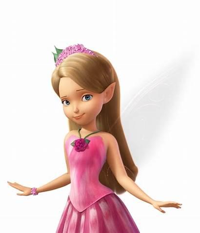 Disney Fairies Sweet Pea Tinkerbell Sweetpea Pixie