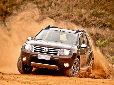 Renault Duster 4k Wallpapers by Duster Wallpapers Wallpaper Cave