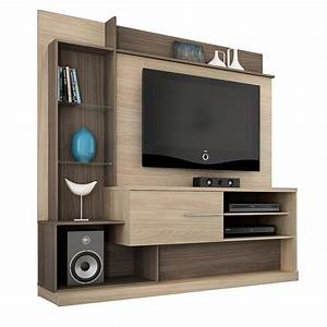 40, Cool, Tv, Stand, Dimension, And, Designs, For, Your, Home