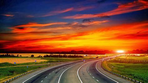 wallpaper sunset hd deloiz wallpaper