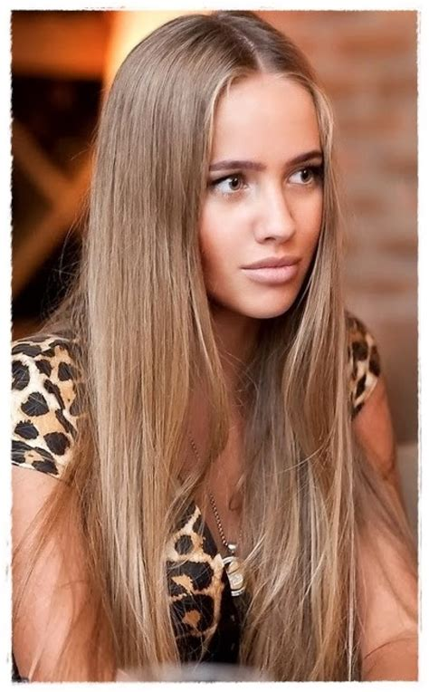 light brown hair color for dark hair 40 hair color ideas that are perfectly on point