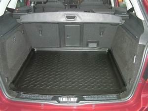 Coffre Mercedes Classe A : fond de coffre mercedes classe b vente protge coffre mercedes classe b bac carbox lignauto ~ Gottalentnigeria.com Avis de Voitures