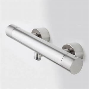 Mischbatterie Dusche Aufputz : aufputz armatur dusche eckventil waschmaschine ~ Watch28wear.com Haus und Dekorationen
