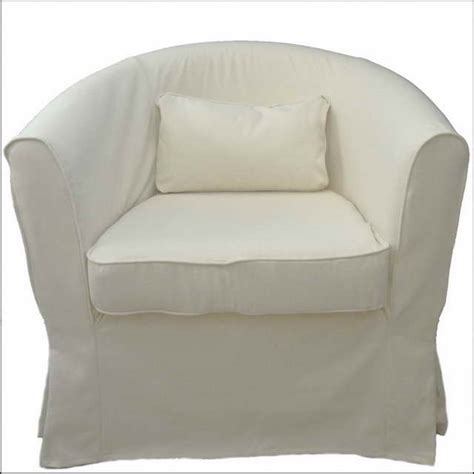 living room chair covers at target sofa chair covers drew home
