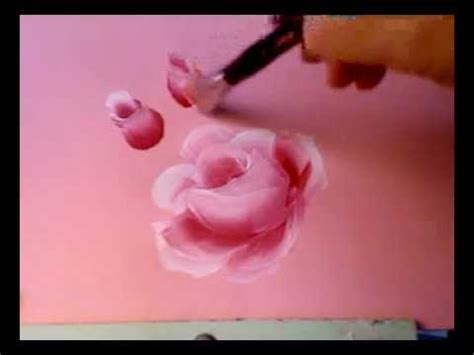 paint roses   angular shader demo  marjorie