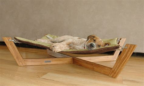 pet hammock bed the of up cycling upcycling furniture ideas for your
