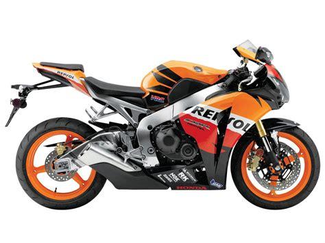 Honda Cbr1000rr Honda Sport Bike Wallpaper