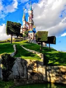 Disneyland Paris Archives - TouringPlans.com Blog ...  Disney
