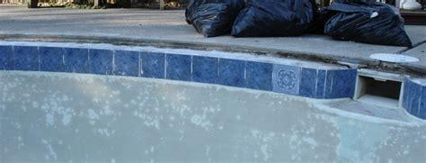 asi pool plastering remodeling renovation pool tile