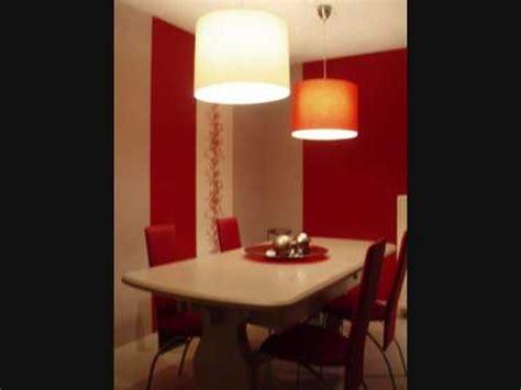 cuisine ouverte sur salle a manger tout en nuances 2013 cuisine ouverte sur salon salle à