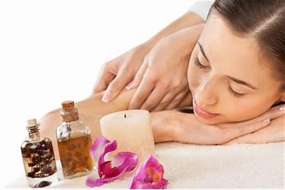 Massage Swedish Equilibra Swedishmassage