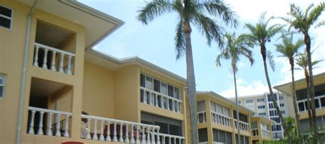 Garden Apartments Delray by Miramar Garden Apartments For Sale Delray Real Estate