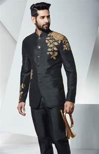 designer suits for get best and looking designer suit parivar ceremony