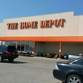 Office Depot Locations Delaware by Home Depot St Jerome Home Depot St Jerome Image Of Local