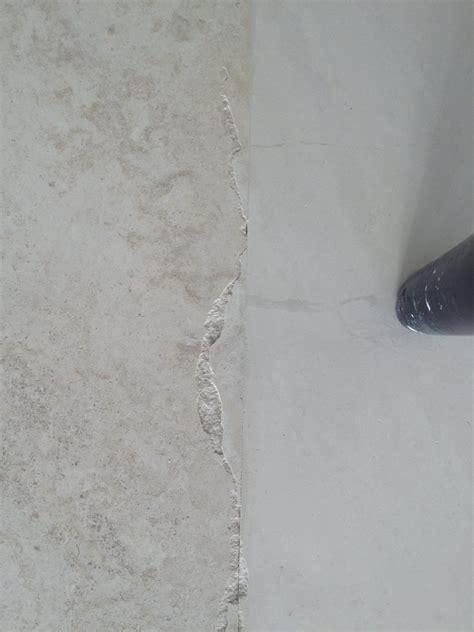 grouting glass tile tile design ideas