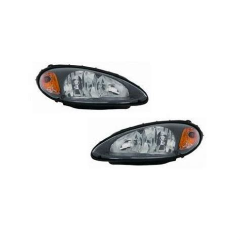 Cruiser Auto Parts by Aftermarket Headlights Pt Cruiser Aftermarket Headlights