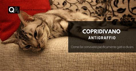 Copri Poltrona Senza Braccioli by Copridivani Con Braccioli Larghi Copridivani Di Lesara