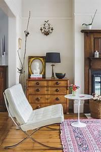living room design ideas 53 Inspirational Living Room Decor Ideas - The LuxPad