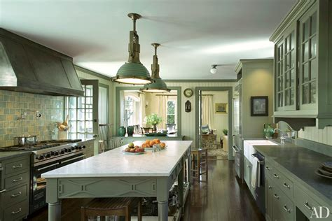 ferguson kitchen design the timeless appeal of cool and causal khaki in your home 3727
