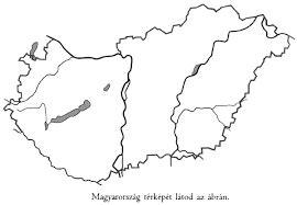 See more of nagy magyarország on facebook. magyarország térkép - Google keresés | Environmental ...