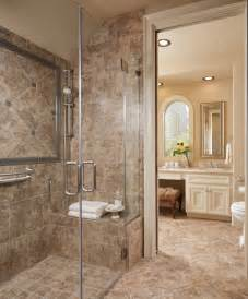 southern living master bathroom traditional bathroom houston by cindy aplanalp yates