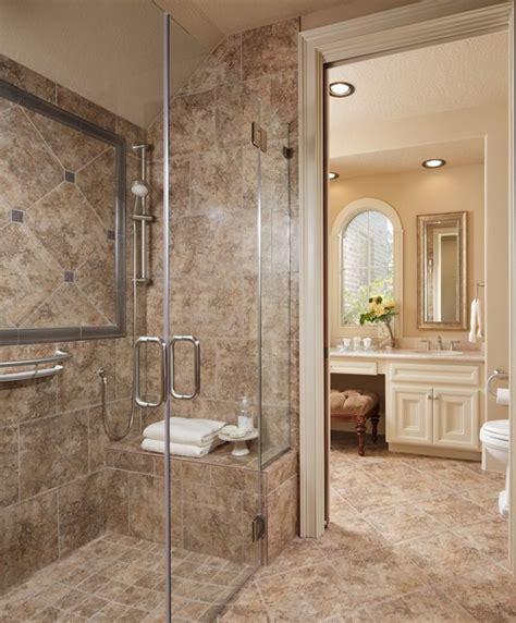 Southern Living Bathroom Ideas southern living master bathroom traditional bathroom