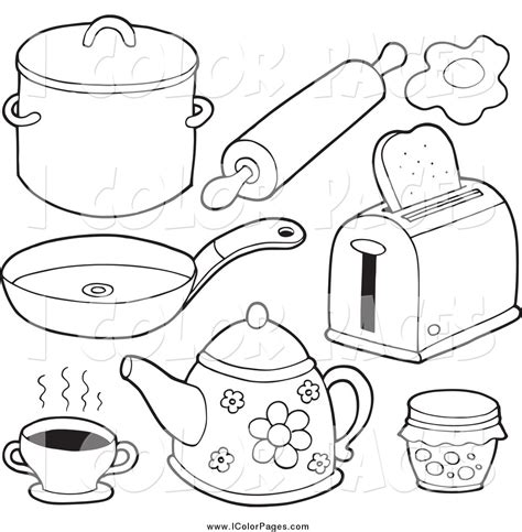Kitchen Coloring Pages To Download And Print For Free. Cozy Sitting Room Ideas. Area Rugs For Kids Room. How To Organize Your Room For Kids. Director Office Room Design. Interior Decoration Room. Wood Dining Room Furniture. Crafts For Rooms. Dining Room Sets For Apartments