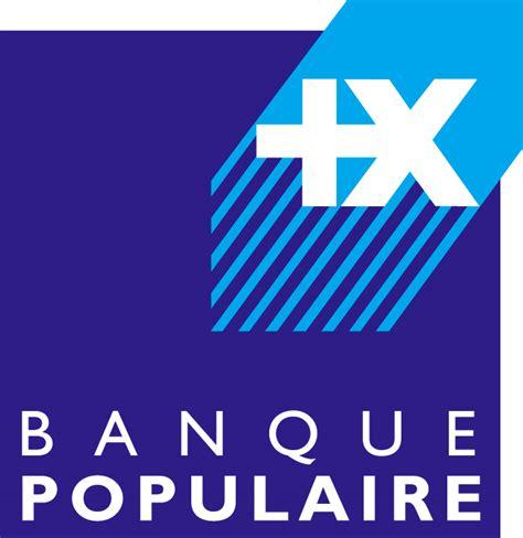 si e banque populaire notice banque populaire et mode d 39 emploi support banque
