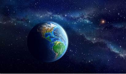 Earth Planet Symbols Meanings Planetary Astrological Space