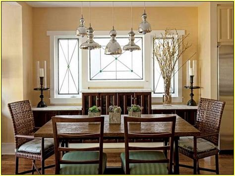 kitchen table decorating ideas table and chair and door