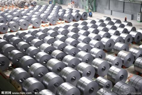 buy hot dipped galvanized steel coil pricesizeweight