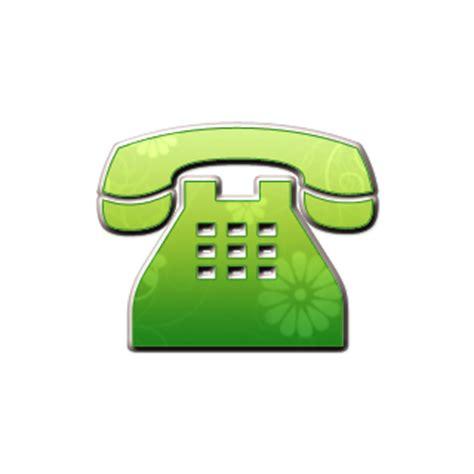 8 étapes Pour Configurer Un Numéro De Téléphone Pro Avec Skype