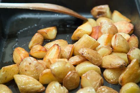 comment cuisiner les pommes de terre tout savoir sur les pommes de terre envie de bien manger