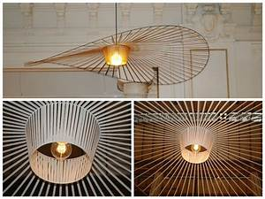 Lampe Vertigo Pas Cher : lampe vertigo petite friture jj11 jornalagora ~ Teatrodelosmanantiales.com Idées de Décoration