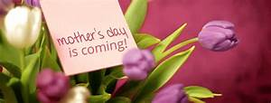 Mother's Day is Coming! | BNTouch CRM