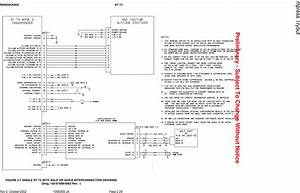 Kt73 Mode S Transponder  Kt73 User Manual 73im Book Honeywell