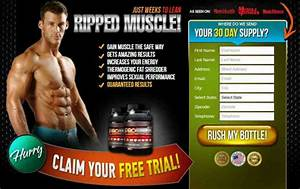 Proshred Elite Reviews   Proshred Elite Bodybuilding  Does This Product Really Work